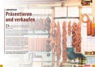 Kapitel herunterladen (1,8 MB) - ENDERS GmbH & Co. KG