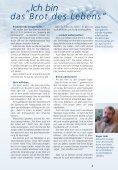 Nachrichten 2013-4 - Missionswerk FriedensBote - Seite 3