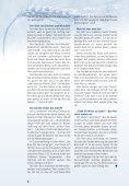 Nachrichten 2013-4 - Missionswerk FriedensBote - Seite 4