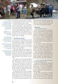 Nachrichten 2013-4 - Missionswerk FriedensBote - Seite 6
