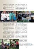 Nachrichten 2013-4 - Missionswerk FriedensBote - Seite 7