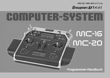 mc-16 mc-20