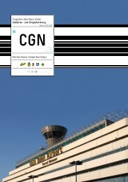 PDF 3 MB - Köln Bonn Airport