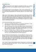 Oktober/November 2011 - FeG Dortmund - Page 3