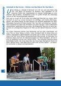 Oktober/November 2011 - FeG Dortmund - Page 4