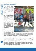 Oktober/November 2011 - FeG Dortmund - Page 6