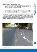 Oktober/November 2011 - FeG Dortmund - Page 7