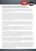 Katalog Ergonomieprodukte - Allprotec.de - Seite 2