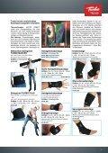 Katalog Ergonomieprodukte - Allprotec.de - Seite 3