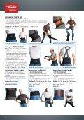 Katalog Ergonomieprodukte - Allprotec.de - Seite 4