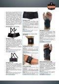 Katalog Ergonomieprodukte - Allprotec.de - Seite 5