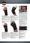 Katalog Ergonomieprodukte - Allprotec.de - Seite 6
