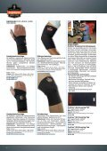 Katalog Ergonomieprodukte - Allprotec.de - Page 6
