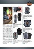 Katalog Ergonomieprodukte - Allprotec.de - Page 7