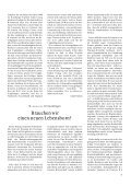 Brauchen wir einen neuen Lebensborn? - Cat Innovations - Page 2