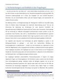 Aktualisierter Teilbericht zum Kirchentag 2011 erschienen. - Seite 4
