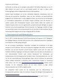 Aktualisierter Teilbericht zum Kirchentag 2011 erschienen. - Seite 5