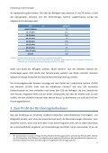 Aktualisierter Teilbericht zum Kirchentag 2011 erschienen. - Seite 6