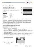 Verpackungsvorschriften als PDF anschauen - TKD KABEL GmbH - Seite 2