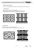 Verpackungsvorschriften als PDF anschauen - TKD KABEL GmbH - Seite 3