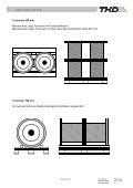 Verpackungsvorschriften als PDF anschauen - TKD KABEL GmbH - Seite 4