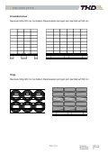 Verpackungsvorschriften als PDF anschauen - TKD KABEL GmbH - Seite 6