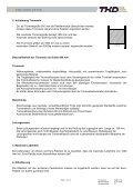 Verpackungsvorschriften als PDF anschauen - TKD KABEL GmbH - Seite 7