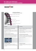 TRANSTECHNA Katalog 2014 - Seite 5