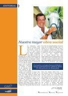 CENTRO DE EQUINOTERAPIA - Page 4