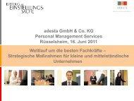 Vortrag (PDF)