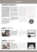 Modern Sporting Programm Modern Sporting Line - Seite 4