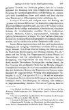 Beiträge zur Lehre von der Athmungsinnervation. - Page 2