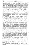 Beiträge zur Lehre von der Athmungsinnervation. - Page 3