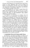 Beiträge zur Lehre von der Athmungsinnervation. - Page 4