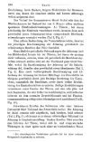 Beiträge zur Lehre von der Athmungsinnervation. - Page 5