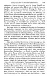Beiträge zur Lehre von der Athmungsinnervation. - Page 6