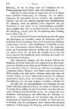 Beiträge zur Lehre von der Athmungsinnervation. - Page 7
