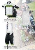 BIKEWEAR 2013 - Craft - Seite 6