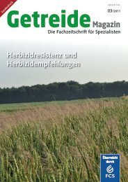 Download PDF - herold sc
