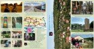 Flyer Wippra 2012/2013 - Ferienanlage Schweizer Haus