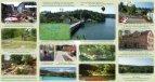 Flyer Wippra 2012/2013 - Ferienanlage Schweizer Haus - Page 2