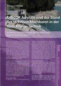 RASCOmag - Rascor - Seite 7
