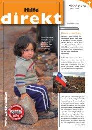 Download als PDF - World Vision Österreich