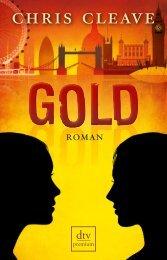 Gold - Die Onleihe