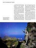 Untitled - Seite 4