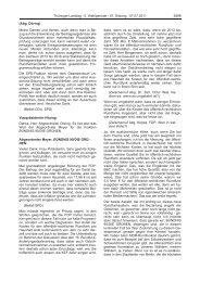 Die Rede als PDF - DIE GRÜNEN Thüringen