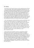 Mächte des Universums - Seite 7