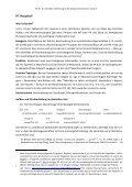 Das Seminar-Handout - PD Dr. Wolfgang Schindler - Page 3