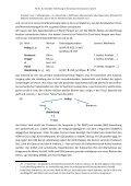 Das Seminar-Handout - PD Dr. Wolfgang Schindler - Page 4