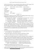 Das Seminar-Handout - PD Dr. Wolfgang Schindler - Page 7